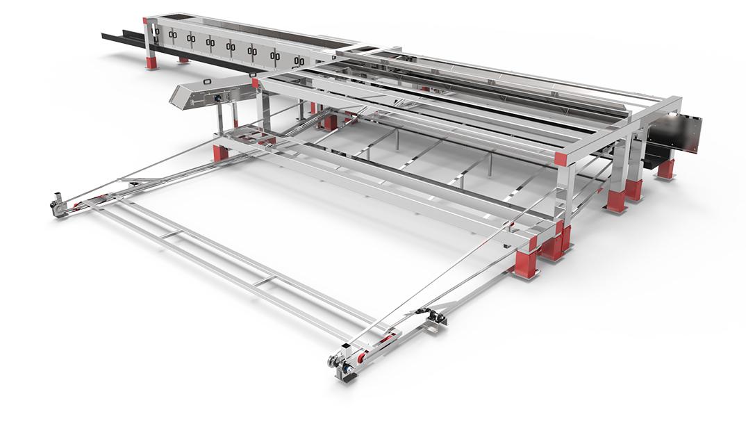 CAD Programs - IRONCAD | IronCAD CAD Software Solutions