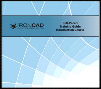 IronCAD Free 1-Day Training