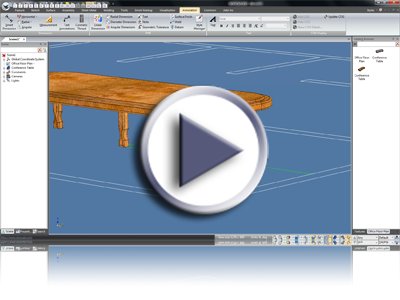reference-3d-smart-dimensions-on-sketches