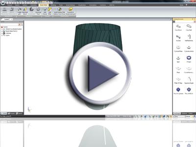 sheet-metal-loft-bend-support-individual-bend-settings