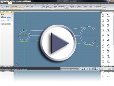 tangent-arc-creation-tool