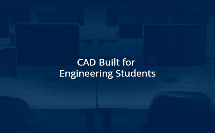 ironcad student license engineering students 2019