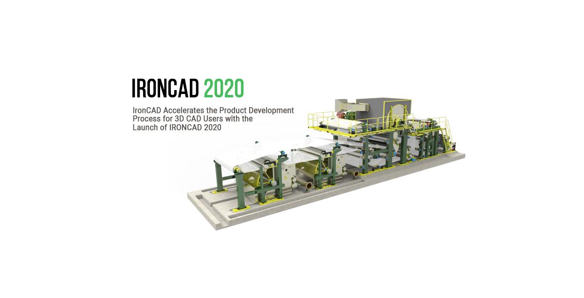 Ironcad Design Collaboration Suite 2017 Discount