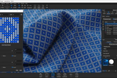 Luxion-KeyShot-9s-RealCloth-Feature-680x381
