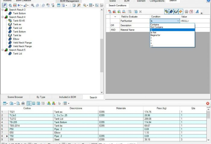 IC-Mechanical 2020 - IPROActiveManager